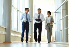 Consultative Services