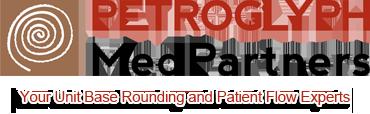 Petroglyph MedPartners